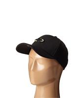 Oakley - Tincan Cap