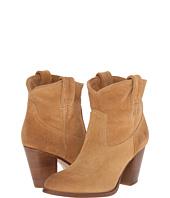 Frye - Ilana Short Boot