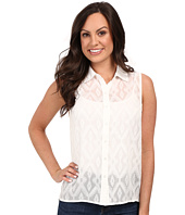 Ariat - Iwer Sleeveless Shirt