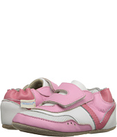 Robeez - Sporty Steph Mini Shoez (Infant/Toddler)