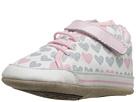 Cali High Top Mini Shoez (Infant/Toddler)