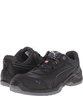 PUMA Safety - Argon Low
