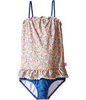 Seafolly Kids - Summer Liberty Blouson Tank Top (Infant/Toddler/Little Kids)