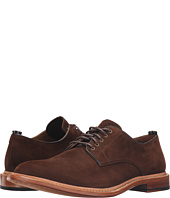 Cole Haan - Willet Plain Oxford