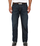 Ariat - Rebar M4 Low Rise Bootcut Jeans in Bodie