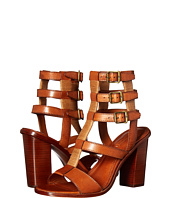Frye - Suzie Gladiator Sandal