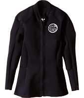 Rip Curl - Dawn Patrol Long Sleeve Jacket