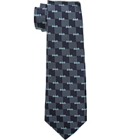 Cufflinks Inc. - Batman Navy Tie
