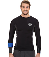 Rip Curl - Aggrolite 1.5mm Long Sleeve Jacket