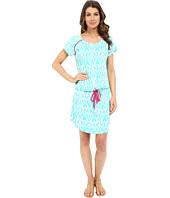 Hatley - Dropped Waist Dress