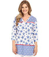 Hatley - Starfish Women's Beach Tunic