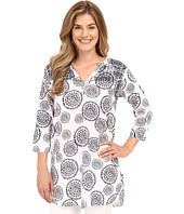 Hatley - Mandala Women's Beach Tunic