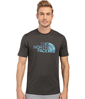 The North Face - Short Sleeve Sink or Swim Rashguard