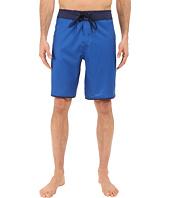 The North Face - Whitecap Boardshorts