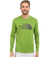 The North Face - Long Sleeve Sink or Swim Rashguard