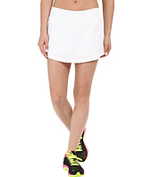 Under Armour - UA Stretch Woven Run Skort