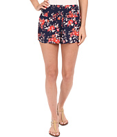 Ariat - Rosalind Shorts