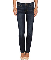 Lucky Brand - Sweet Straight in Biggs