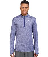 Nike - Dry Element Long Sleeve Running Top