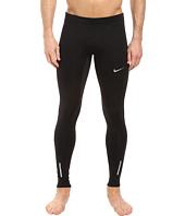Nike - Power Tech Running Tight