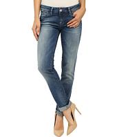 Mavi Jeans - Emma in Shaded Vintage