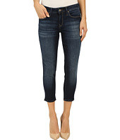 Mavi Jeans - Keira in Dark Brushed Shanti
