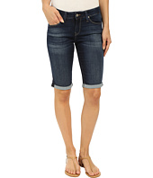 Mavi Jeans - Karly in Dark Brushed Shanti