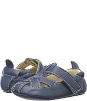 Old Soles - Thread Shoe (Infant/Toddler)