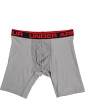 Under Armour - The Original 9