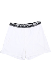 Under Armour - UA Original Series Boxer Shorts
