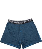 Under Armour - UA Original Series Abe Twist Boxer Shorts