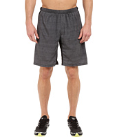 The North Face - NSR Dual Shorts