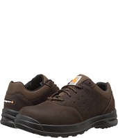 Carhartt - Oxford Walking Shoe