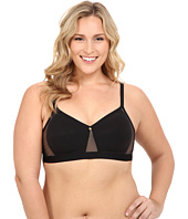 Natori - Glance Full Figure Convertible Soft Cup 739125