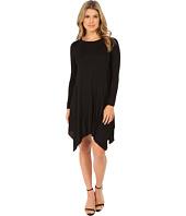 Olive & Oak - Long Sleeve Knit Dress