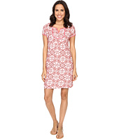 Tommy Bahama - Sophie Swirl Dress