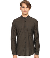 The Kooples - Cotton Organza Shirt