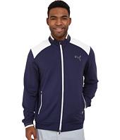 PUMA Golf - Golf Track Jacket