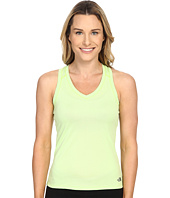 The North Face - Reaxion Amp Tank Top