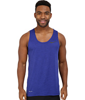 Nike - Dri-FIT™ Training Tank Top