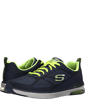 SKECHERS - Sketch Air Infinity