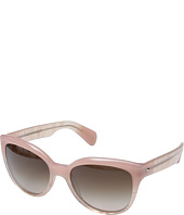 Oliver Peoples - Abrie