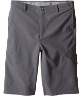 Under Armour Kids - Matchplay Cargo Shorts (Big Kids)