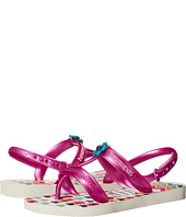 Havaianas Kids - Joy Spring (Toddler/Little Kid/Big Kid)