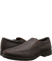 Rockport - Essential Details Waterproof Slip On