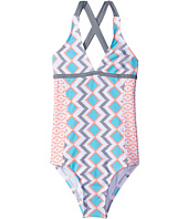 Splendid Littles - Astoria One-Piece (Little Kids)