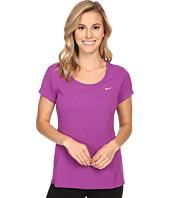 Nike - Dry Contour Running Tee