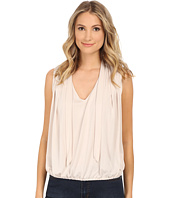 Free People - Forget Me Not Tank Top