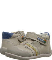 Pablosky Kids - 0752 (Infant/Toddler)