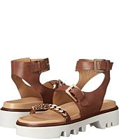 DSQUARED2 - Flat Sandal